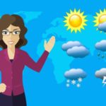 170weather-forecast