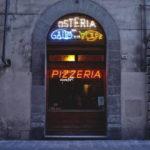 176across-the-street